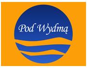 Pod Wydmą – Ośrodek Wczasowy w Dąbkowicach Logo